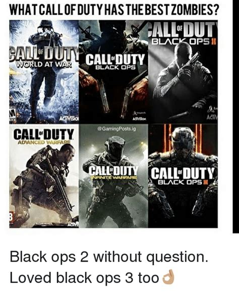 Call Of Duty Black Ops 2 Memes - search black ops 3 zombies memes on me me