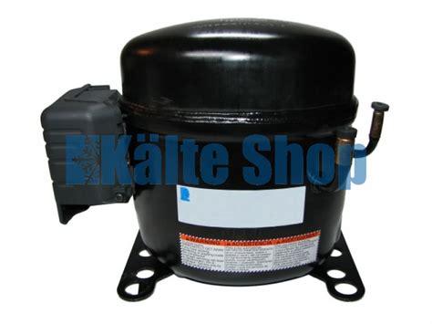 Tecumseh Ae4460z 1 2 Pk Compressor Ae4460z Tecumseh 273 58