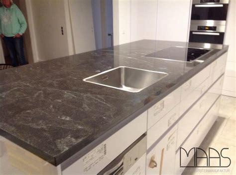 granit arbeitsplatte preis berechnen granit arbeitsplatte preis dockarm