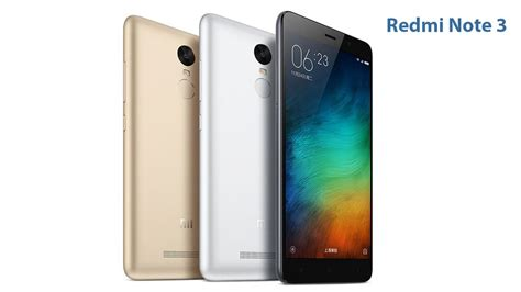 2in1 Mirror Xiaomi Redmi Note 3 Iring Silver best budget smart phones with technology in 2016