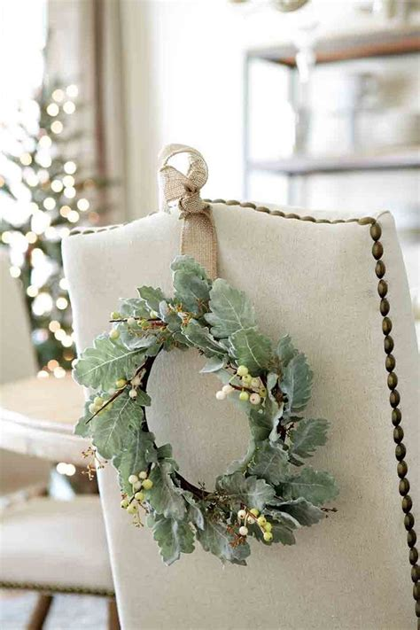 597 best christmas decor images on pinterest christmas