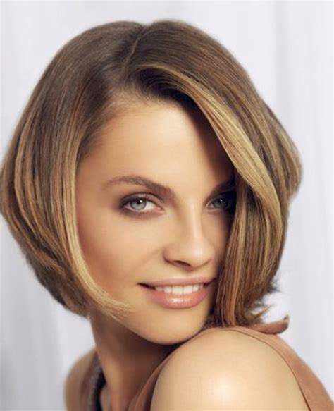 hairstyles for square face female information about short haircut com 2013 short haircut