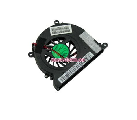 Fan Laptop Cq40 hp compaq presario cq40 laptop cpu cooling fan nehruplacestore