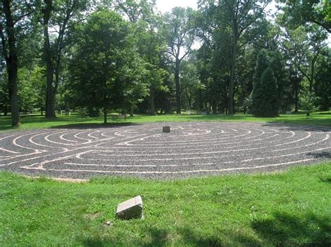 Chartres Replica The Labyrinth Company Garden Labyrinth Templates