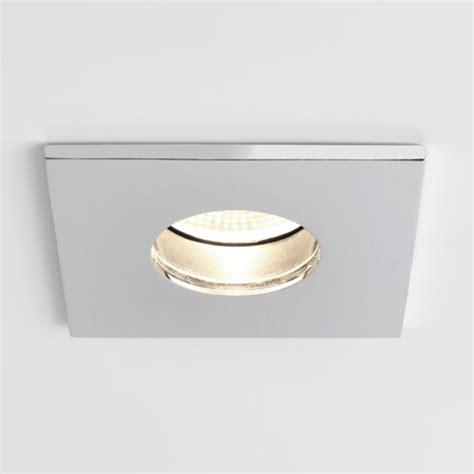 ip65 downlights bathrooms ip65 downlights bathrooms 28 images ip65 downlights