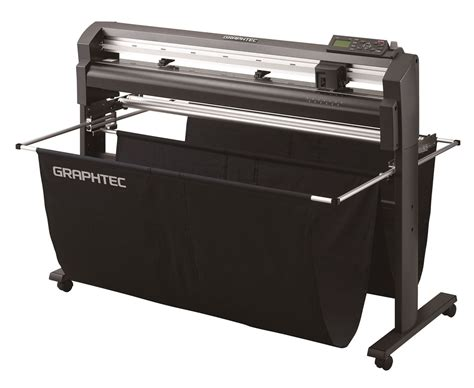 Mesin Cutting Sticker mesin cutting sticker graphtec fc8600 surya mitera