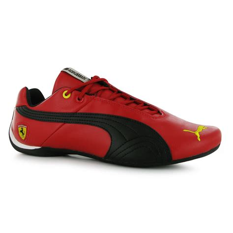 cat sports shoes mens future cat trainers casual sport shoes