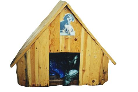 pictures of dog houses dog house free stock photo public domain pictures