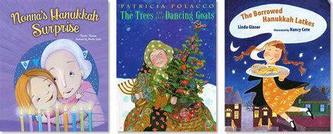 a mighty boy books the festival of lights 18 mighty hanukkah books a