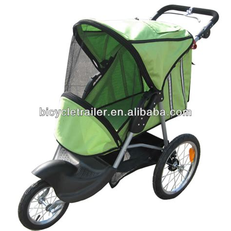 small strollers strollers for small dogs pet stroller stroller buy 3 wheel