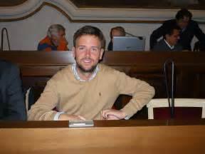 sindaco di pavia niccol 242 fraschini sindaco idea pavia elezioni comunali