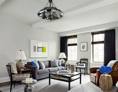living space ideas 20 living space ideas for your inspiration