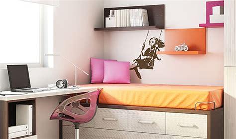 vinilos habitacion vinilos decorativos habitaci 243 n y dormitorio zaragoza
