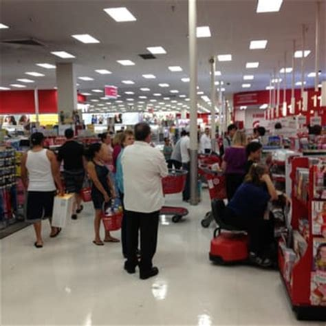 Target Garden Grove Ca United States Target 124 Photos 206 Reviews Department Stores