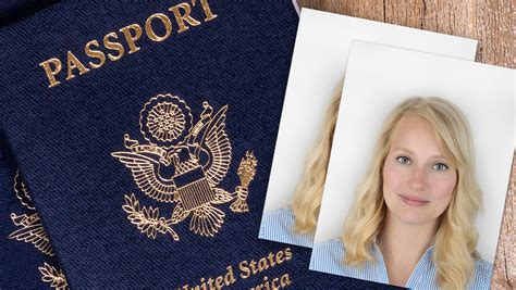 Passport Photo Post Office by Passport Application Passport Renewal Usps
