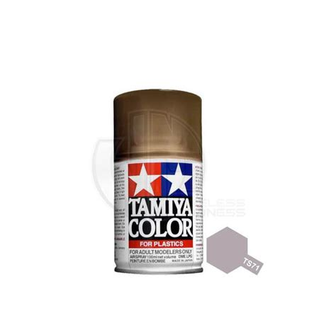 acrylic paint for plastic tamiya acrylic ts plastic spray lacquer paint rc radio