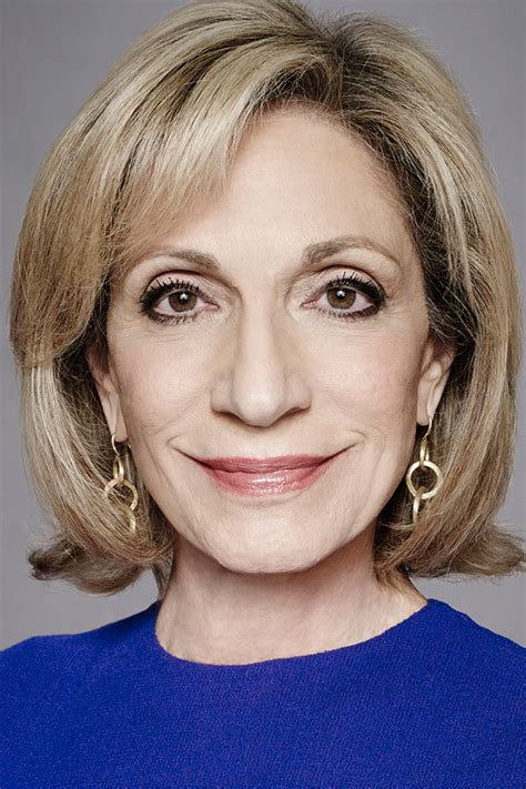 andrea mitchell andrea mitchell related keywords andrea mitchell long