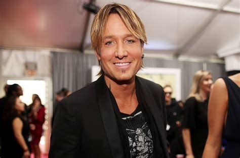 urban s keith urban net worth 2018 how rich is the country