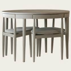 table with four chairs three legs would b to
