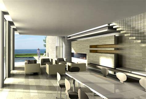 arch studio desmena 187 seascape villas aqaba by architecture studio