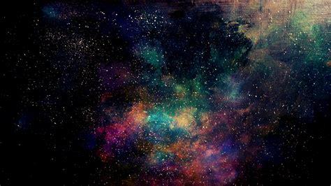 acrylic paint tutorial galaxy galaxy painting tutorial acrylic www imgkid the