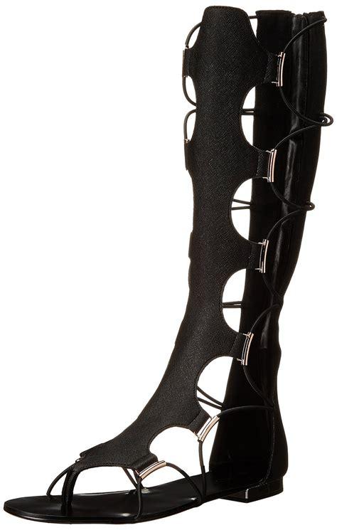 Aldos Avariella Sandal by Aldo S Grelari Gladiator Sandal Aldo Shoes