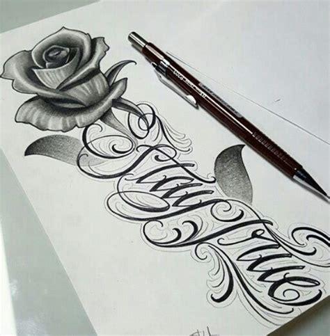 chicano tattoo lettering design chicano lettering lettering pinterest chicano