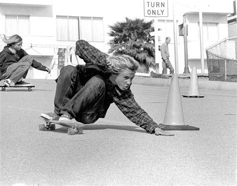Jays Boy Original skateboarding s dies at age 53 dogtown s legendary z boy