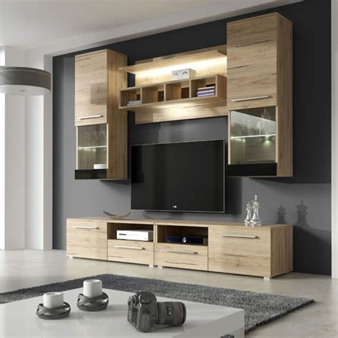 living room entertainment furniture 2015 furniture market trends centers and living room