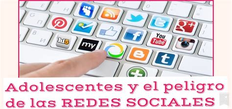 imagenes referentes a las redes sociales el peligro de las redes sociales en los jovenes semillita