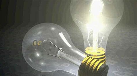 last light final phaseout of incandescent bulbs coming