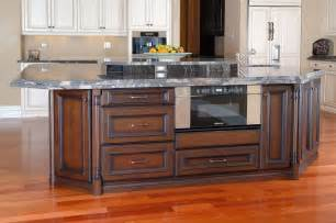 pics photos cherry wood kitchen cabinet wood cherry kitchen cabinets 2016