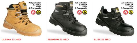 Safety Jogger Ceres S3 Line Collection safety shoes jogger style guru fashion glitz style unplugged