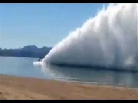 speed boat viral video racing speed boat with a 10 000 hp engine youtube