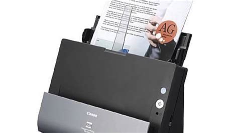 Canon Dr C225 Scanner scanner canon dr c225 forefront technologies