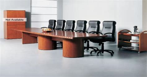 office furniture new used conference tables orlando florida fl