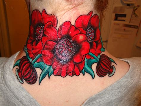 female tattoos designs pictures flower tattoos for 2 ideas pictures