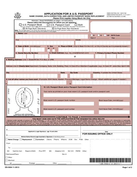 Address Australia Change Of Address Of Passport Australia Free