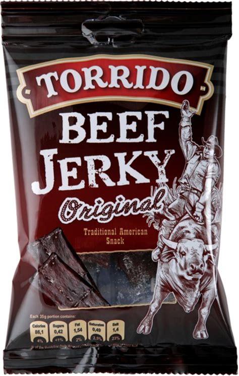 house of jerky jerky house beef jerky