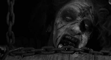 imágenes de halloween que se muevan 18 im 225 genes que se mueven de terror im 225 genes que se mueven