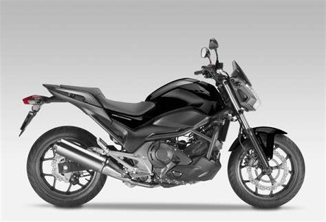Honda Motorrad Kontakt by Honda Nc 750 S Abs 2014 In Schwarz Bei Road Monkeys Kaufen