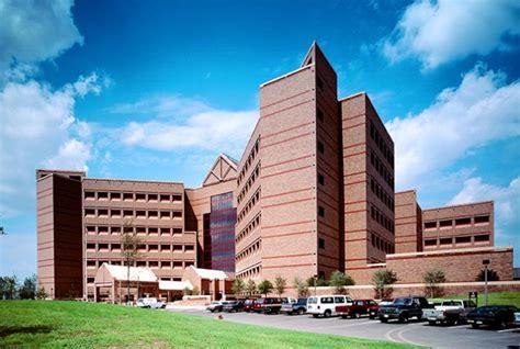 Medical Beds Brooke Army Medical Center Clark Construction