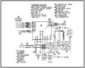 dometic rm26 28 wiring schematic refrigerator troubleshooting schematics