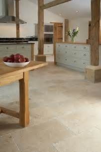 Kitchen Tiles Flooring Best 25 Travertine Floors Ideas On Kitchen Floor Tiled Floors And Hallway