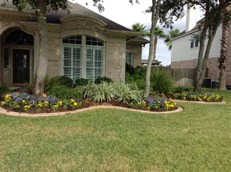 Landscape Lighting Houston Tx Mike Irrigation Landscape Lighting Houston Tx Localdatabase
