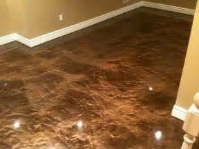 epoxy flooring epoxy flooring specification number