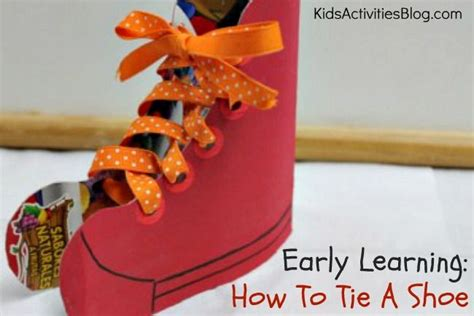 when should learn to tie shoes learn to tie shoes 28 images learning to tie shoelaces