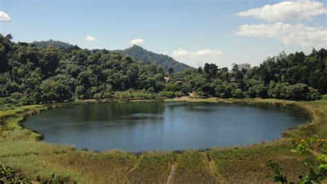 imagenes de web laguna caminata a la laguna verde de apaneca fotos el salvador