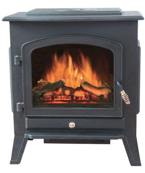 world marketing cg shilo electric fireplace appliances