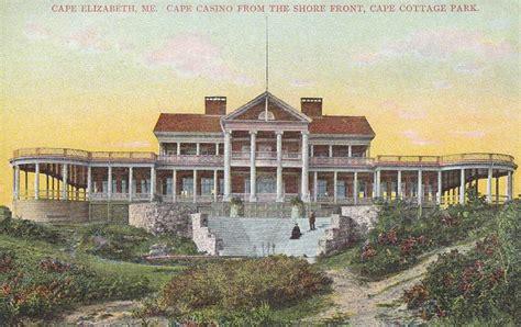 Cape Cottage Maine by File Cape Cottage Casino Cape Elizabeth Me Jpg